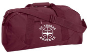 ST THOMAS (Basketball-51) BAGS