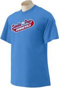 Sandia Prep Sundevils (Spirit-35) SHIRTS