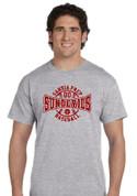 Sandia Prep SUNDEVILS (Baseball-23-02) SHIRTS