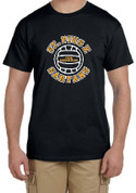 St Pius Sartans (Volleyball-11) SHIRTS