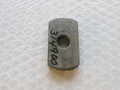 314900 OMC Tool, Remover, Bearing Race