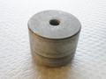 907970 OMC Tool, Seal Installer