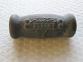 311887 OMC Tool, Slide Hammer, R/B 0326002