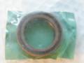 337085 OMC Seal, Pro 085