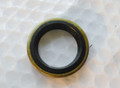 330137 OMC Seal, Retainer Seal