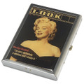 Marilyn Monroe ID Box