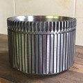 72 Slot Cylinder for the ERL (Legare 400 Reproduction)