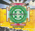 Karmic Society-Journey Krautrock Prog jam-NEW CD