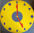 Deodato-Happy Hour-JAZZ FUNK-NEW LP