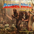 Elvio Monti/Stefano Mainetti-Angel Hill/LAST PLATOON-OST-NEW CD