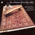 DOROTHY ASHBY-THE RUBAIYAT-PSYCHEDELIC JAZZ-HARP-NEW LP
