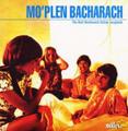 V.A.-Mo'Plen Bacharach-Burt Bacharach 60s Italian covers-IRMA-NEW 2LP