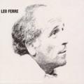 LEO FERRE-C'est Extra-'68-NEW LP 180 GR