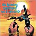 Alessandro Alessandroni-Su Le Mani,Cadavere!Sei in Arresto-'71 WESTERN OST-NEWCD