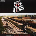"Ennio Morricone-Gott Mit Uns/""GOD WITH US""-'64 OST-NEW CD"