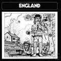 England-England-UK '70s HARD HEAVY GUITAR-new CD