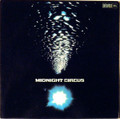 MIDNIGHT CIRCUS-S/T-'72 DREAMY KRAUT PROG FOLK-NEW CD