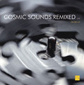 COSMIC SOUNDS REMIXED vol.2-Various Artists-NEW CD