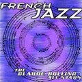 Claude Bolling All Stars-French Jazz-NEW CD