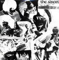 THE ALBERT-S/T-PERCEPTION-Psychedelic soul funky jazz rock-new LP