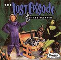 Les Baxter-The Lost Episode-EXOTICA-NEW EP 10""