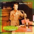Raccolta No1-Montefiori Cocktail-easy-listening-new cd
