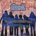 Fred-Live At The Bitter End-'74 instrumental fusion rock improvisation-new CD