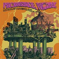 VARIOUS-PSYCHADELIC PORTUGAL-60s PSYCH-NEW LP