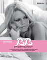 BRIGITTE BARDOT-BB BRIGITTE BARDOT-RARE PHOTOS-SEALED BOOK/CD
