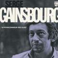 Serge Gainsbourg-Le Poinçonneur des Lilas-NEW CD PAPERSLEEVE