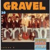 v.a.-Gravel-Vol.3-Various-US 60s Garage rock-new CD