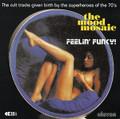 v.a.-Mood Mosaic 11-Feeling Funky-70s Cult Tracks new CD