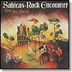 Joe Beck And Sabicas-Sabicas Rock Encounter-'70s Blues Hard Rock,Flamenco-new CD