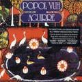 Popol Vuh-Aguirre+Bonus Track-KRAUT MASTERPIECE-NEW CD DIGIPACK