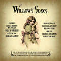 WILLOW'S SONGS-THE WICKER MAN-BRITISH FOLK-NEW CD