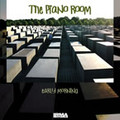 The Piano Room-Early Morning-IRMA-NEW CD
