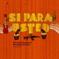 Si Para Usted:The Funky Beats of Revolution-NEW CD