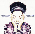 NICOLA CONTE-Rosalia De Souza-Garota Moderna-NEW CD
