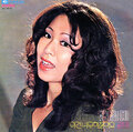 Kim Jung Mi-S/T-Groovy folk funk 70s Korea-NEW CD