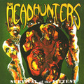 Headhunters-Survival Of The Fittest-70s Jazz Funk-newLP