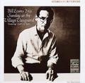 Bill Evans/Scott LaFaro-Sunday At The Village Vanguard-JAZZ PIANO-NEW LP