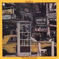 Gary Bartz-Music Is My Sanctuary-jazz funk fusion-NEWLP