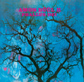 AMON DUUL II-Phallus dei-'69 freak-out psych KRAUT-NEW LP