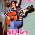SELDA-Selda Bagcan-70s TURKISH FUNK FUZZ TRIPPED OUT-NEW LP