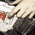 GUNSLINGERS-NO MORE INVENTION-acid avant-punk trippy-LP