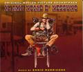Ennio Morricone-IL MIO NOME E' NESSUNO-WESTERN OST-special edition-NEW CD DIGIP