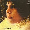 Gal Costa-Gal Costa-'69 TROPICALIA BOSSA-180 gr NEW LP