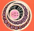 V.A.-10 Corso Como-The Best Of -NEW 2CD