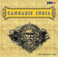 Cannabis India-SWF sessions 1973-kraut-psychedelia-NEW CD