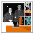 Ohm Guru-CINEMA-Downtempo/Trip Hop/Nu Sound-NEW CD